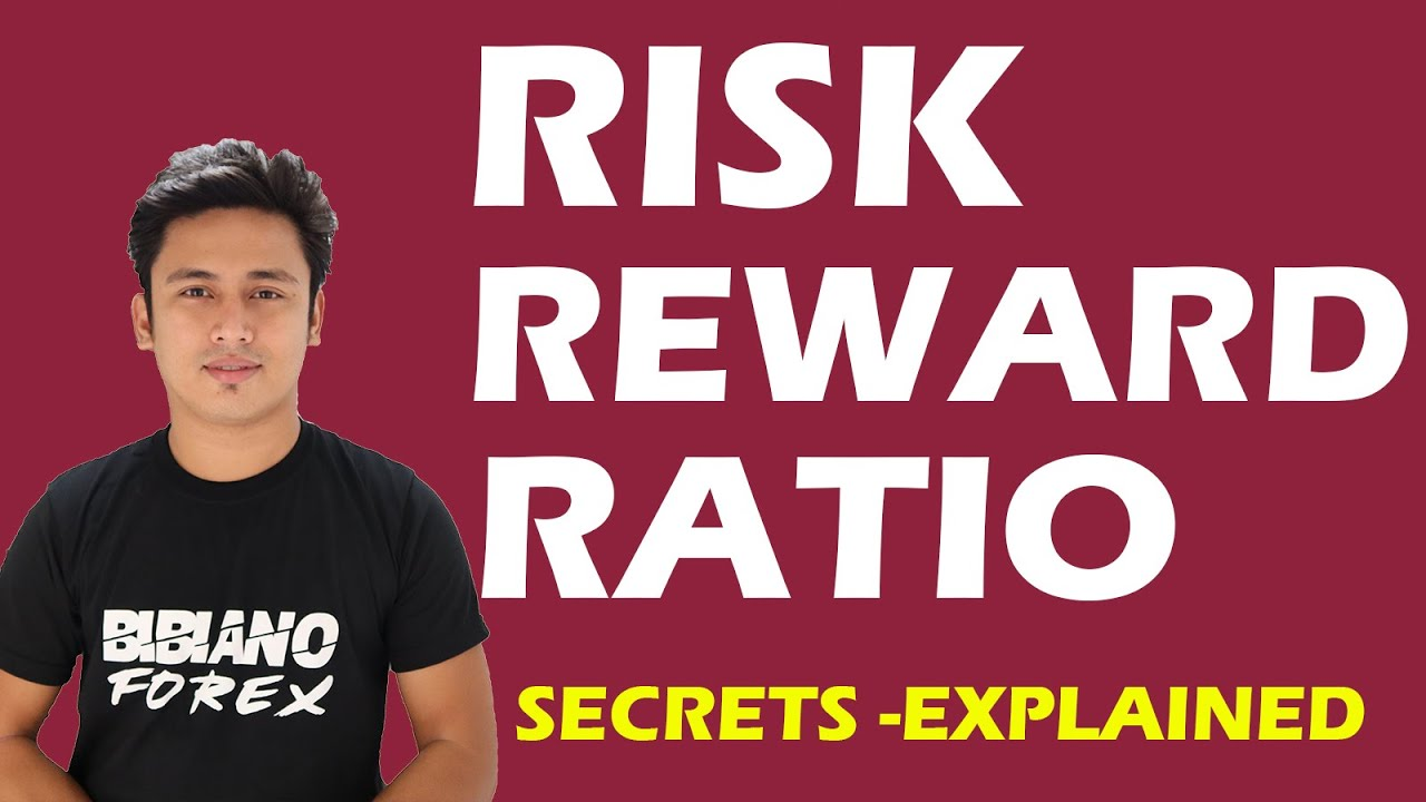 Risk/Reward Ratio: What It Is and How to Calculate It