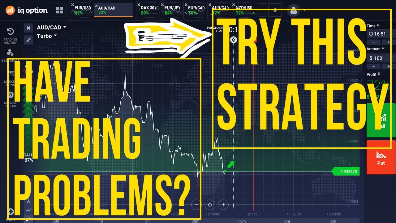 Is It Possible to Make Millions While Trading Binary Options? (April )